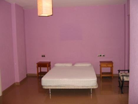 3 Bedrooms in Sta. Ursula.