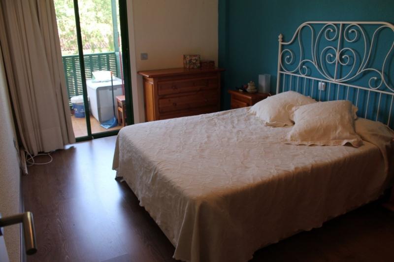 Bonito apto con un dormitorio.