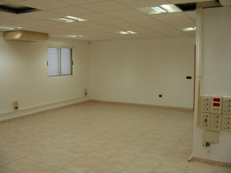 Tenerife, Shop/Office in La Orotava