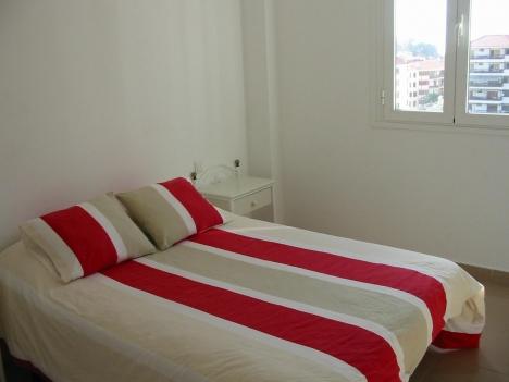 Fantastic & sunny 2 bed flat
