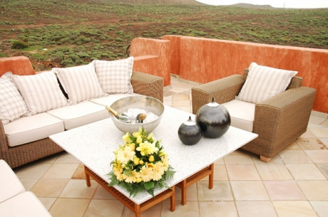 Luxury Apartaments for Sale in South of Tenerife