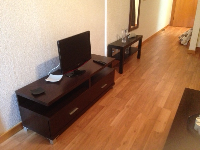 La paz propiedades en renta tenerife apartamento - Inmobiliaria la paz malaga ...