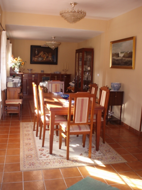 Fantastic Finca with country home in the forest of Agua Garcia.