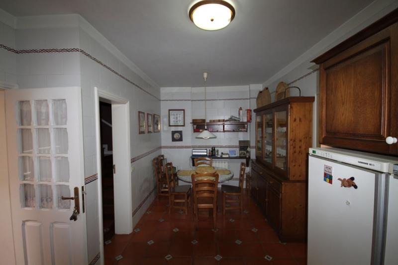 Casa Canaria en La Laguna