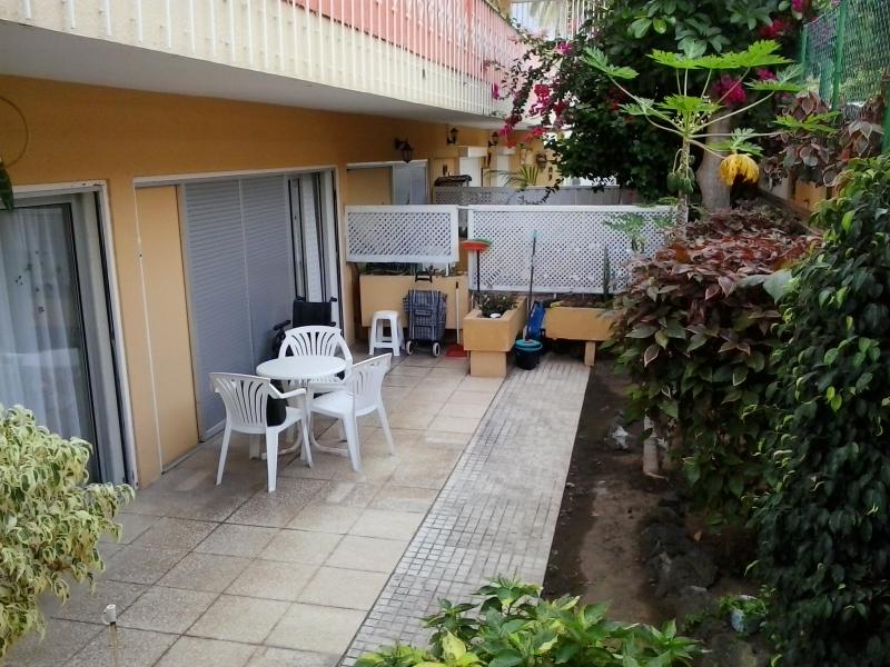 Юрист по недвижимости в пуэрто де ла круз