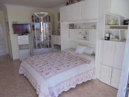 Irresistible Studio in the heart of La Paz.