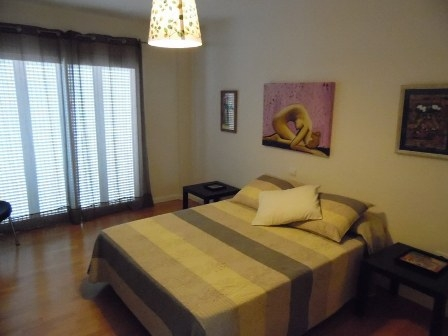 Comfortable family home with pool in sunny Puerto de la Cruz.