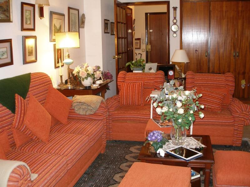 Plaza del charco bonito apartamento propiedades en renta - Alquiler apartamento puerto de la cruz ...