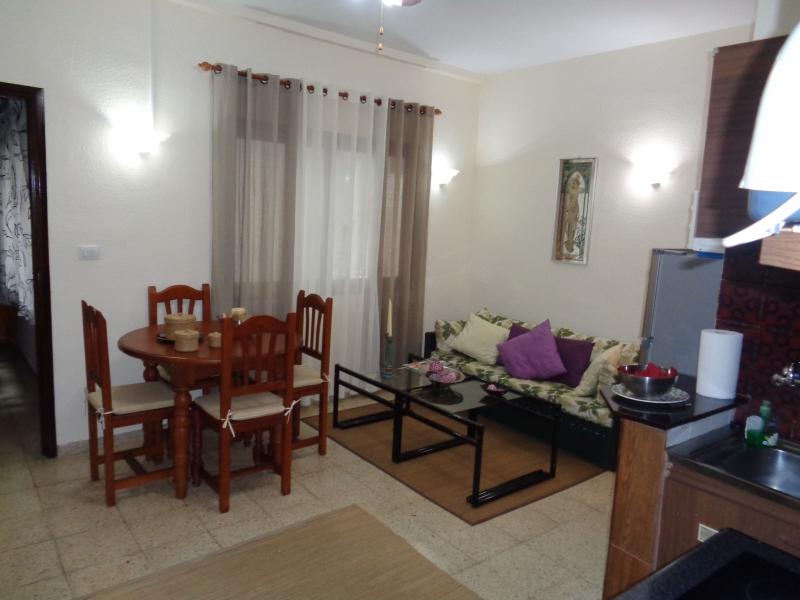 Centro precioso apartamento en pleno centro calle - Alquiler apartamento puerto de la cruz ...