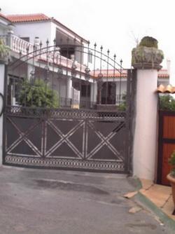 Teneriffa, Appartement in Adeje