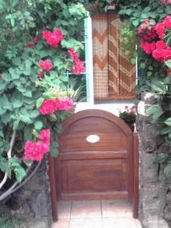 Costa del Silencio - Rocas del Mar - Apartment