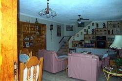 дом / вилла в El Sauzal