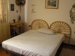 Los Cristianos - San Marino - Apartment
