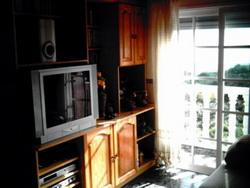 House/Chalet in Los Realejos