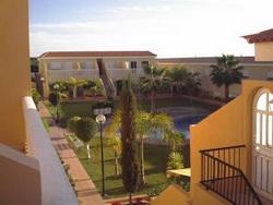 Teneriffa, Appartement in Santiago del Teide