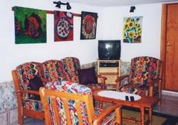 Chayofa - Bungalow Aislada