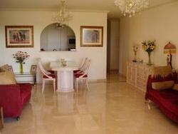 Palm Mar - Apartment