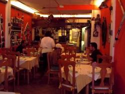 Tenerife, Gastronomy in Arona