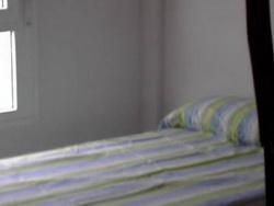 Playa de las Americas - Eck-Duplex-Apartment