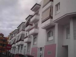 Tenerife, Apartment in Guía de Isora