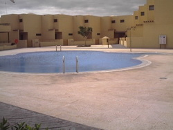 Teneriffa, Appartement in Granadilla de Abona
