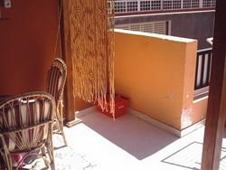 Puerto Santiago - Apartment