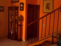 San Isidro - Duplex - Townhouse