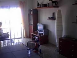 Adeje - Apartment