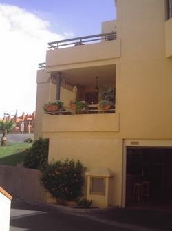 Tenerife, Casa/Chalet en Granadilla de Abona
