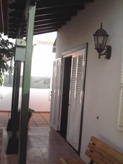 Abades - Duplex Bungalow