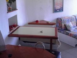Playa Paraiso - Studio