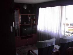Puerto Santiago-Dachterassen-Apartment