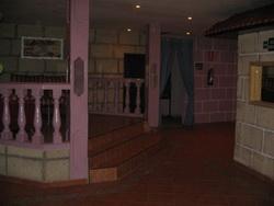 бизнес здание в Adeje