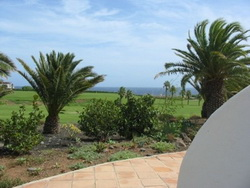 Tenerife, Apartment in San Miguel de Abona