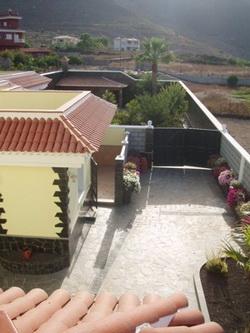 Valle San Lorenzo - Chalet