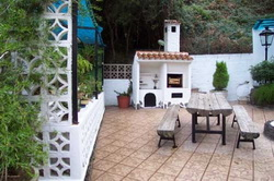 Tenerife, House/Chalet in Tegueste