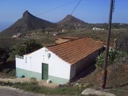 Tenerife, Finca in Adeje