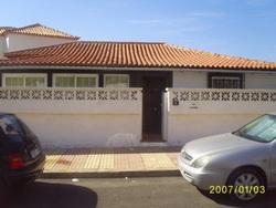 Tenerife, Casa/Chalet en Santiago del Teide