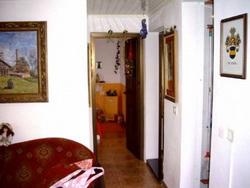 Finca mit Haus in Icod de los Vinos
