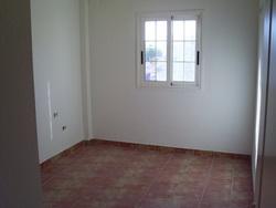 Costa del Silencio - Apartment