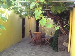 Vilaflor - Country Hotel