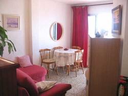 Teneriffa, Appartement in Tacoronte