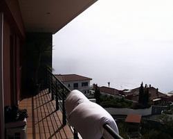Chalet in La Matanza