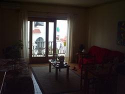 Fañabe - Apartment
