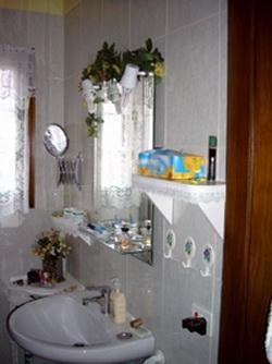 Teneriffa, Appartement in Los Silos