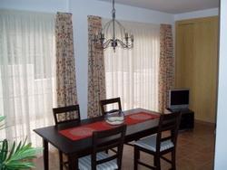 Tijoco Bajo - Apartment