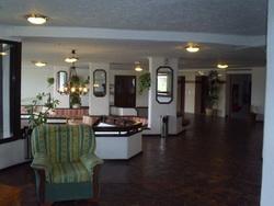 Teneriffa, Penthouse in Adeje