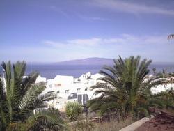 Tenerife, House/Chalet in Granadilla de Abona