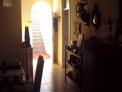 Charco Valle - Duplex-Townhouse