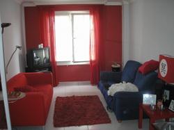 Tenerife, Apartamento en Puerto de la Cruz, Apartamento en Puerto de la Cruz en venta